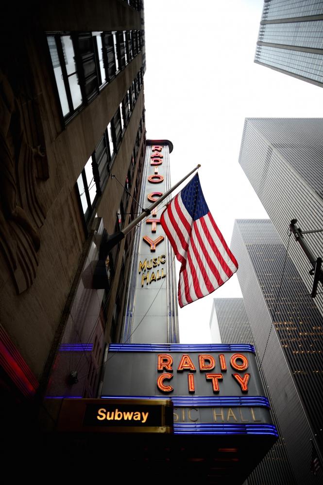 Liza Pernilla Glock Photography New York Streetart Photography